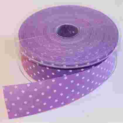 Cinta Textil Punto 40mmx50m