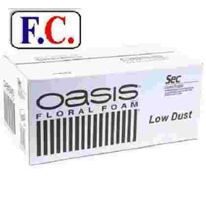 Esponja seca pastilla 1x20 pastillas