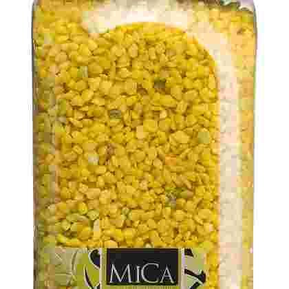 Granulate Amarillo 650ml  Piedra