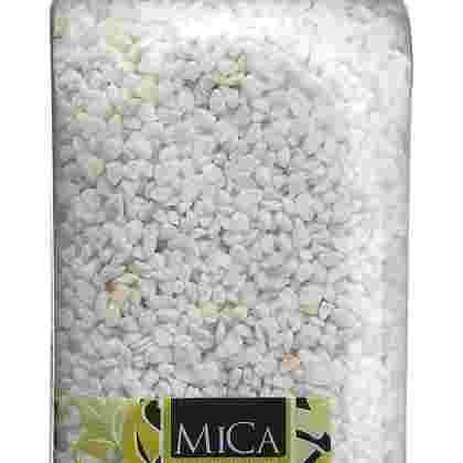 Granulate Blanco 650ml  Piedra