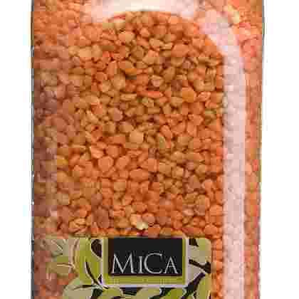 Granulate orange 650ml  Piedra