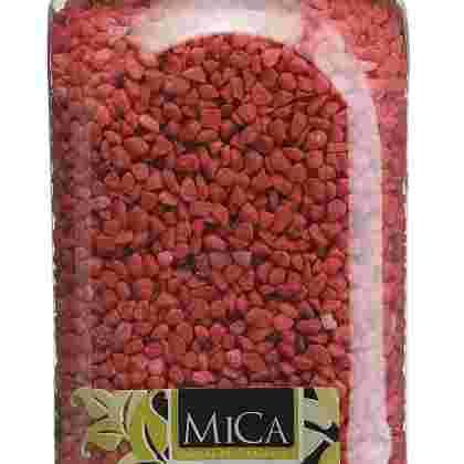 Granulate Rojo 650ml  Piedra