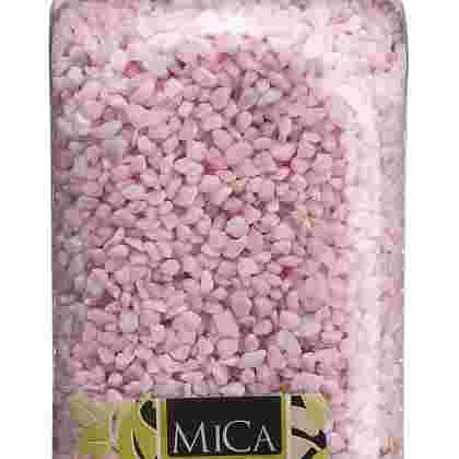 Granulate Rosa 650ml  Piedra