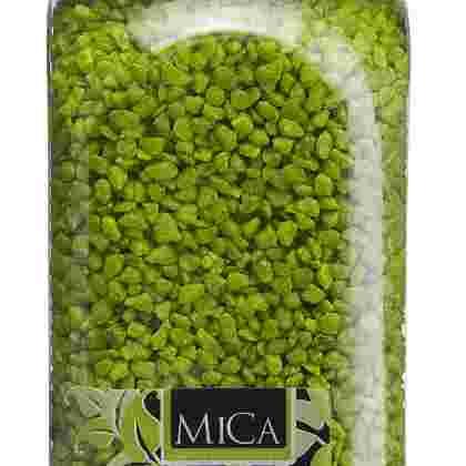 Granulate Verde 650ml  Piedra
