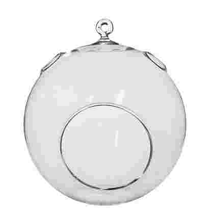 Sphere deco cristal  Cristal